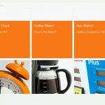 دانلود New Riders UX for Web Designers: Improve Your Site's User Experience آموزش UX برای طراحان وب آموزش برنامه نویسی آموزشی طراحی و توسعه وب مالتی مدیا