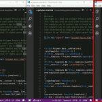 دانلود Pluralsight Getting Started with Polymer.js آموزش برنامه نویسی وب بوسیله پلیمر جی اس آموزش برنامه نویسی آموزشی طراحی و توسعه وب مالتی مدیا