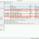 دانلود Pluralsight Wireshark 2.0: Fundamentals فیلم آموزشی اصول و مبانی Wireshark 2.0 آموزش شبکه و امنیت آموزشی مالتی مدیا