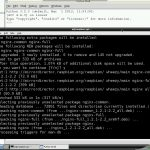 دانلود Pluralsight Raspberry Pi for Developers فیلم آموزشی Raspberry Pi برای برنامه نویسان آموزش برنامه نویسی آموزشی مالتی مدیا