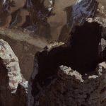 دانلود انیمه اسپریگان – Spriggan دوبله فارسی - دو زبانه انیمیشن مالتی مدیا