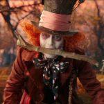 دانلود فیلم سینمایی Alice Through the Looking Glass با زیرنویس فارسی خانوادگی فانتزی فیلم سینمایی ماجرایی مالتی مدیا