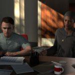 دانلود بازی FIFA 17 برای PC بازی بازی کامپیوتر ورزشی