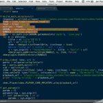 35-demo-building-an-xbmc-add-on-20130530191026-mp4_snapshot_09-22_2016-09-30_22-27-02