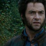 دانلود فیلم سینمایی X-Men: The Last Stand با زیرنویس فارسی اکشن علمی تخیلی فیلم سینمایی ماجرایی مالتی مدیا