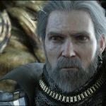 دانلود انیمه Kingsglaive: Final Fantasy XV با زیرنویس فارسی انیمیشن مالتی مدیا
