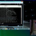 دانلود ITPro.tv Kali Linux فیلم آموزشی Kali Linux آموزش برنامه نویسی آموزشی مالتی مدیا