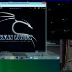 4 - Configuring Kali Linux.mp4_snapshot_30.21_[2016.09.05_04.51.23]