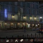 دانلود بازی Art Of Murder Hunt For The Puppeteer برای PC بازی بازی کامپیوتر ماجرایی