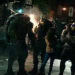 دانلود فیلم سینمایی Teenage Mutant Ninja Turtles: Out of the Shadows با زیرنویس فارسی اکشن فیلم سینمایی کمدی ماجرایی مالتی مدیا مطالب ویژه