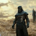 دانلود فیلم سینمایی X-Men: Apocalypse با زیرنویس فارسی اکشن فانتزی فیلم سینمایی ماجرایی مالتی مدیا مطالب ویژه