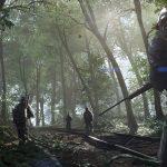 دانلود بازی Battlefield 1 برای PC اکشن بازی بازی کامپیوتر مطالب ویژه