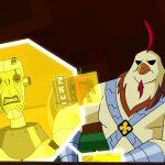 دانلود انیمیشن Ben 10 فصل هفتم انیمیشن مالتی مدیا