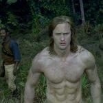 دانلود فیلم سینمایی The Legend of Tarzan با زیرنویس فارسی اکشن فیلم سینمایی ماجرایی مالتی مدیا مطالب ویژه