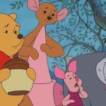 دانلود انیمیشن Winnie the Pooh: Springtime with Roo با زیرنویس فارسی انیمیشن مالتی مدیا