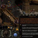 دانلود بازی Lionheart Legacy of the Crusader برای PC بازی بازی کامپیوتر ماجرایی نقش آفرینی
