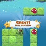 دانلود Evolution Planet: Gold Edition 1.0.8 بازی تکامل سیاره برای اندروید به همراه دیتا بازی اندروید فکری موبایل