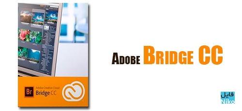 adobe-bridge-cc