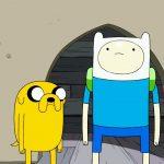 دانلود انیمیشن سریالی Adventure Time انیمیشن مالتی مدیا مجموعه تلویزیونی