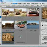 دانلود Digital Photographer's Complete Kit فیلم آموزشی نرم افزارها و تکنیک های عکاسی دیجیتال آموزش صوتی تصویری آموزش عکاسی آموزشی مالتی مدیا