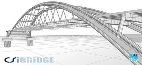 CSI-Bridge