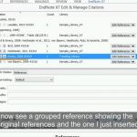 cwyw-win-editing_citations-mp4_snapshot_02-30_2016-09-29_02-28-42