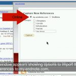 دانلود EndNote X7 Tutorial Series فیلم آموزشی نرم افزار EndNote X7 آموزش نرم افزارهای مهندسی آموزشی مالتی مدیا