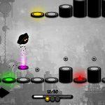دانلود Give It Up 2 1.5.5  بازی موزیکال محبوب اندروید + مود بازی اندروید سرگرمی موبایل
