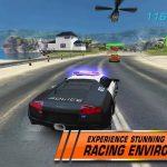دانلود Need for Speed Hot Pursuit 1.0.62  بازی جنون سرعت: تعقیب و گریز داغ اندروید + مود + دیتا بازی اندروید ماشین سواری مسابقه ای موبایل