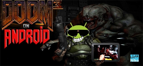 Doom_3