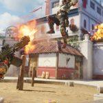 دانلود بازی Call of Duty Black Ops III Descent DLC برای PC اکشن بازی بازی کامپیوتر ماجرایی