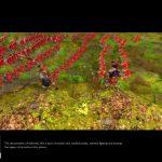 دانلود بازی Fate of Hellas برای PC استراتژیک بازی بازی کامپیوتر