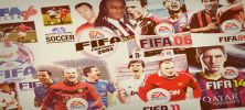fifa-collection