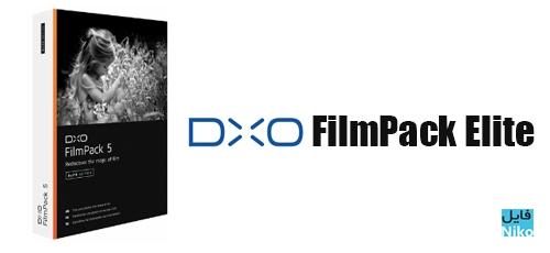 filmpack-elite