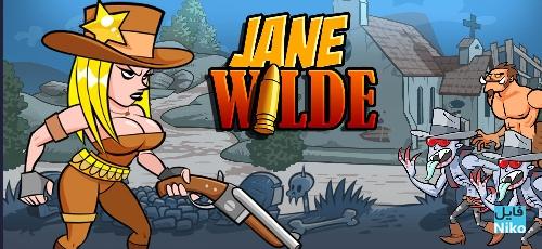 jane-wild