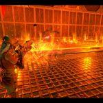دانلود بازی ReCore برای PC اکشن بازی بازی کامپیوتر ماجرایی