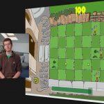 دانلود Udemy Learn To Code by Making Games Complete Unity 5 Developer فیلم آموزش کامل برنامه نویسی بازی با Unity 5 آموزش برنامه نویسی آموزش ساخت بازی آموزشی مالتی مدیا