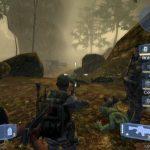 دانلود بازی Conflict Global Terror برای PC اکشن بازی بازی کامپیوتر