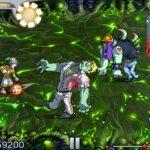 دانلود Pro Zombie Soccer v1.2.4 بازی فوتبال با زامبی ها ! به همراه دیتا اکشن بازی اندروید موبایل ورزشی