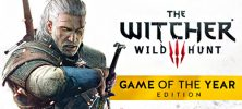 THE-WITCHER-3-WILD-HUNT---GAME-OF-THE-YEAR-EDITION