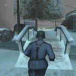 دانلود بازی The Great Escape برای PC اکشن بازی بازی کامپیوتر ماجرایی