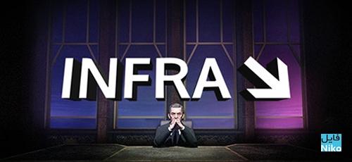 INFRA Part II