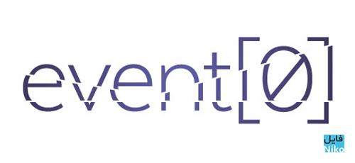Event 0