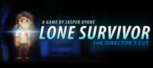 Lone Survivor The Director's Cut