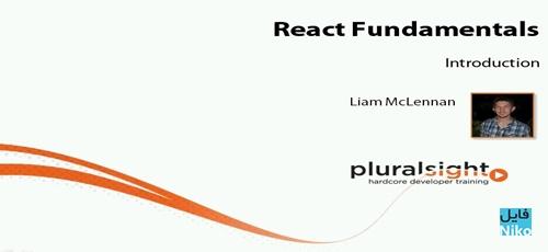 Pluralsight React Fundamentals