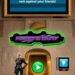 دانلود Wreck-it Ralph v1.2 بازی رالف خرابکار برای اندروید اکشن بازی اندروید ماجرایی موبایل
