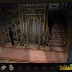 دانلود بازی Art Of Murder FBI Confidential برای PC بازی بازی کامپیوتر ماجرایی