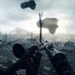 battlefield-1-Closed-Alpha-bandicoot-40--pcgh_b2article_artwork