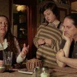 دانلود مستند Finders Keepers 2015 مالتی مدیا مستند