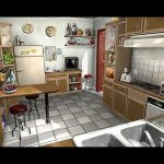 دانلود بازی Art Of Murder Cards Of Destiny برای PC بازی بازی کامپیوتر ماجرایی